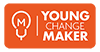 Young Change Maker